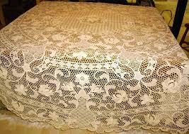 round needle lace tablecloth inches round tablecloths 90 inches white round tablecloths 90 inch
