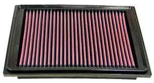 C5 Corvette K N Air Filter Performance Air Filters Chevy Malibu Air Filter