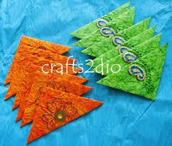 Envelope Design Handmade Beautiful Envelopes Handmade Envelopes Fancy Envelopes