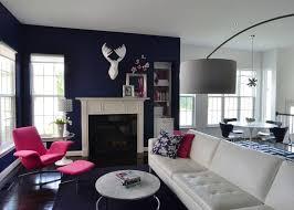 03 may do dark colors make a room smaller