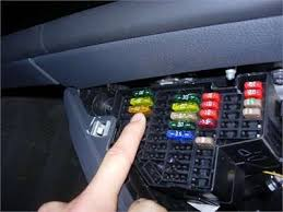 solved i need a fuse panel diagram for the 2011 vw jetta fixya i need a fuse panel tdisline 601 jpg
