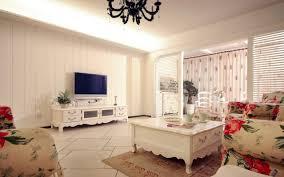 White Gloss Living Room Furniture Ikea Living Room Furniture Ideas Brown Ikea Small Living Room