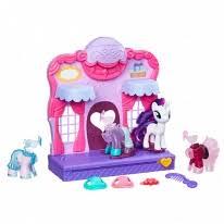 Купить <b>кукольные домики и</b> замок принцессы в интернет ...
