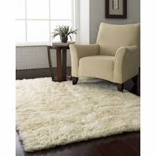 premium flokati rugs