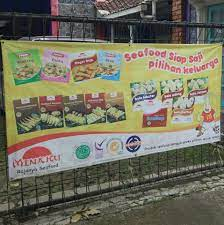 4> kenyang jika dicampur dengan nasi. Toko Frozen Food Sukabumi Home Facebook