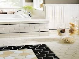 Decorative Ceramic Tile Inserts Decorative Floor Tile Inserts 53