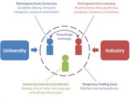 essay discussion introduction university level