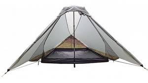 tarptent motrail review