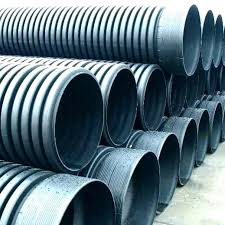 drain tile pipe wizualizacje3d org black drainage pipe 8 inch corrugated pvc waste perforated home depot black drainage