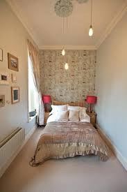 Make A Bedroom Decorating Ideas For Small Bedrooms Tips To Look Great Pale Colors Sherwin Williams
