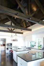 lighting for beams. Exposed Beams Lighting Ideas . For