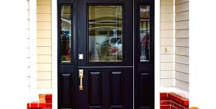 front door and sidelights large size of window glass list replacement sidelights for entry doors front door and sidelights
