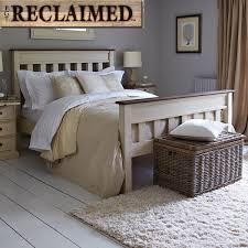 carisbrooke immediate furniture delivery