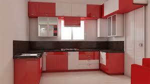 Emejing Interior Design Ideas Kitchen Images  Home Design Ideas Interior Designing Kitchen