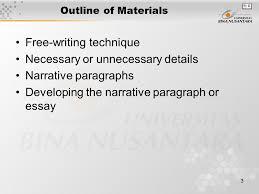 esl school essay ghostwriter websites online gaddis cold war uc admissions essay ideas about college essay vocabulary english oyulaw narrative essay writing help