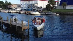frigate s waterfront bar grill restaurants