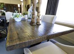 popular furniture wood. this table at popular furniture wood e