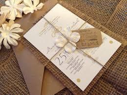 31 diy country chic wedding invitations vizio wedding Diy Country Wedding Invitations Diy Country Wedding Invitations #15 diy country wedding invitations templates