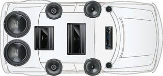 4 channel amp diagram 4 image wiring diagram 6 channel car amplifier wiring diagram 6 wiring diagrams on 4 channel amp diagram