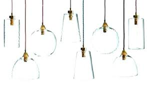 blown glass pendant lights lighting pendants light blo for melbourne hand richmond sydney mouth uk