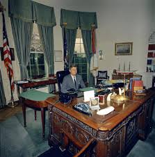 Office Design Oval Office History Unique Jfk Oval Office Office