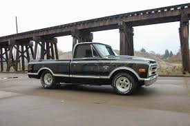 All Chevy » 68 Chevy C10 For Sale - Old Chevy Photos Collection ...