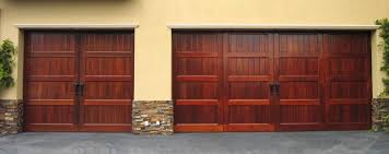 2 Car Garage Plans  Make Sure Your Two Car Garage Plans Are Big Size Of A Two Car Garage