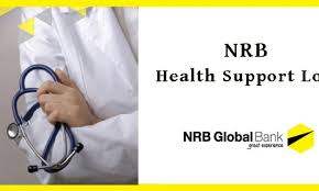 Nrb Bank Dps Chart Nrb Global Bank Great Experience