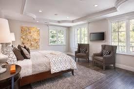 grey living room rug. 30 Unique Grey Bedroom Rug Living Room Rugs Throughout Idea 8