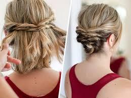 Hairstyle Ideas For Short Hair best 25 short hair hairdos ideas hairdos for short 4360 by stevesalt.us