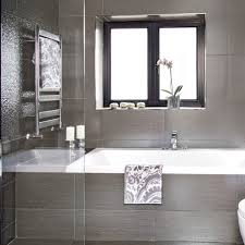 modern bathroom tile design. Simple Tile BathroomContemporary Bathroom Tile Ideas Ceramic Designs  Pictures Design Photo Gallery In Modern
