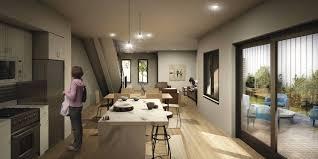 Urban House Design Letter Board Urban House Design Excellent Simple Homes Ideas
