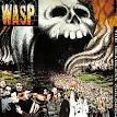 The Last Command/W.A.S.P./The Headless Children