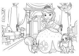 Prinses Sofia Kleurplaten Brekelmansadviesgroep