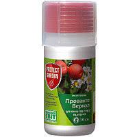 <b>Инсектициды от Колорадского Жука</b> — Купить Недорого у ...