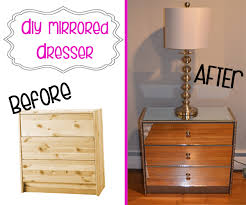 fabulous mirrored furniture. Full Size Of Bedroom:fabulous Lovveeee Mirrored Furniture Every Time I See Something In Large Fabulous E