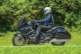 2018 bmw bagger motorcycle. plain bmw 2018 bmw k 1600 b action with bmw bagger motorcycle