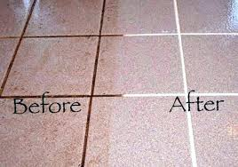 how to remove mold from caulk caulking around bathtub cleaner for shower tile t