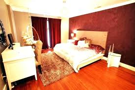 maroon room paint maroon and gold bedroom ideas maroon bedroom paint maroon wall color with bubble