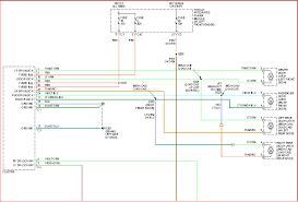 dodge ram 2500 wiring diagram 06 dodge ram wiring diagram \u2022 free 2011 dodge ram 1500 stereo wiring harness at 2012 Dodge Ram Radio Wiring Diagram