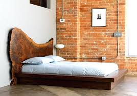 Funky Bunk Beds Unique Queen Size Bed Frames Single Design Uk ...