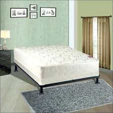 Sleepys Bed Bed Frame Full Size Of Bed Frame Wood Canopy Bed Frame ...