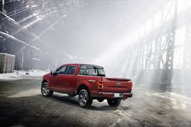 2018 ford 6 2. plain 2018 2018 ford f150 with ford 6 2