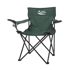 folding camping chair recall