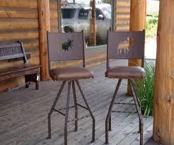 Diy rustic bar Plans Rustic Bar Stools Diy Inspire Furniture Ideas Rustic Bar Stools Diy Inspire Furniture Ideas Best Rustic Bar