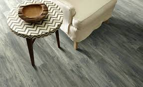 shaw resilient flooring installation instructions reviews vinyl plank resort teak
