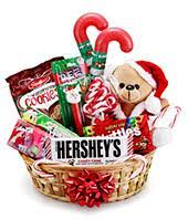xmas gift baskets. Plain Xmas Christmas Goodies Galore In Xmas Gift Baskets S