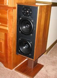vintage klipsch bookshelf speakers. b\u0026w dm14 speakers vintage klipsch bookshelf