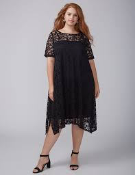 Fancy Plus Size Dresses Special Occasion Cocktail Party