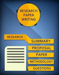 research paper writing service excellent academic help research paper writing service